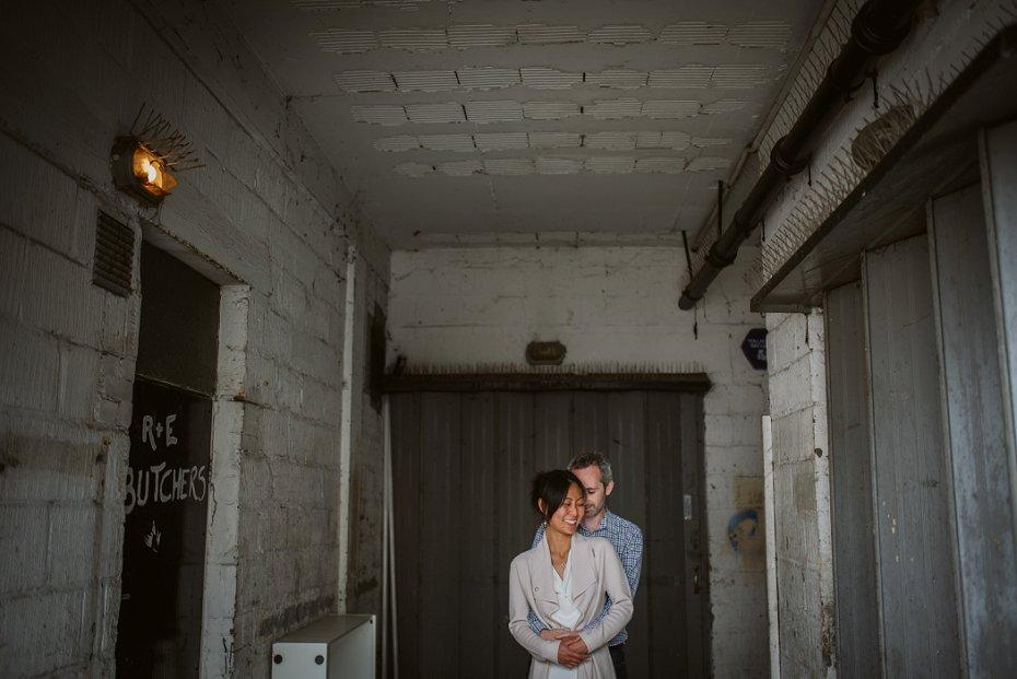 Hitchin Lavender - Kathy & Liam - Lee Dann Photography-1050