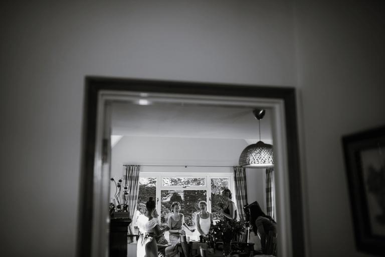 Notley Tythe Barn Wedding - 0004