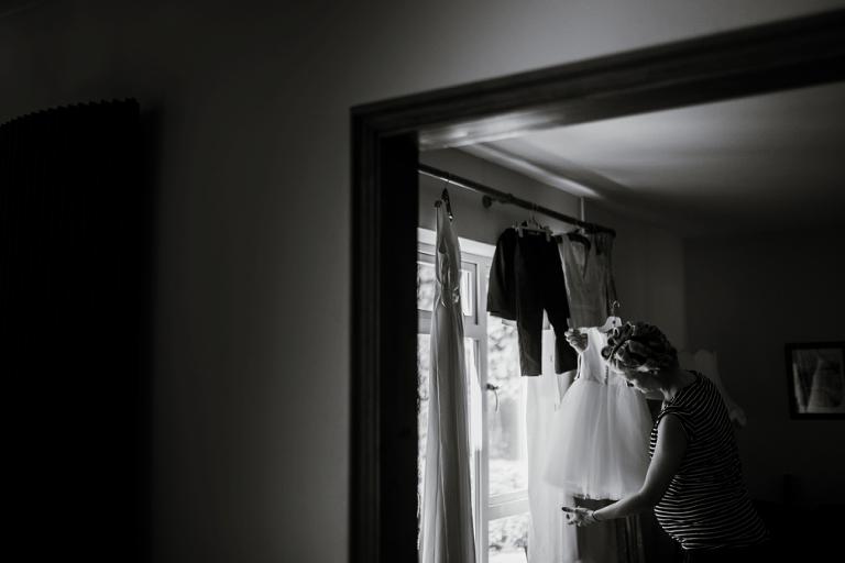 Notley Tythe Barn Wedding - 0015