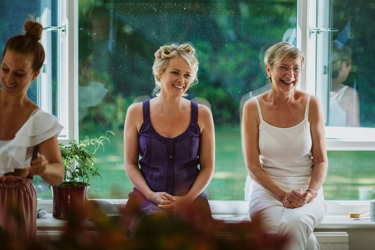 Notley Tythe Barn Wedding - 0016