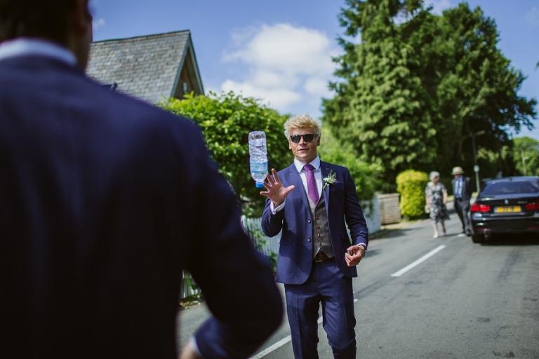 Notley Tythe Barn Wedding - 0038