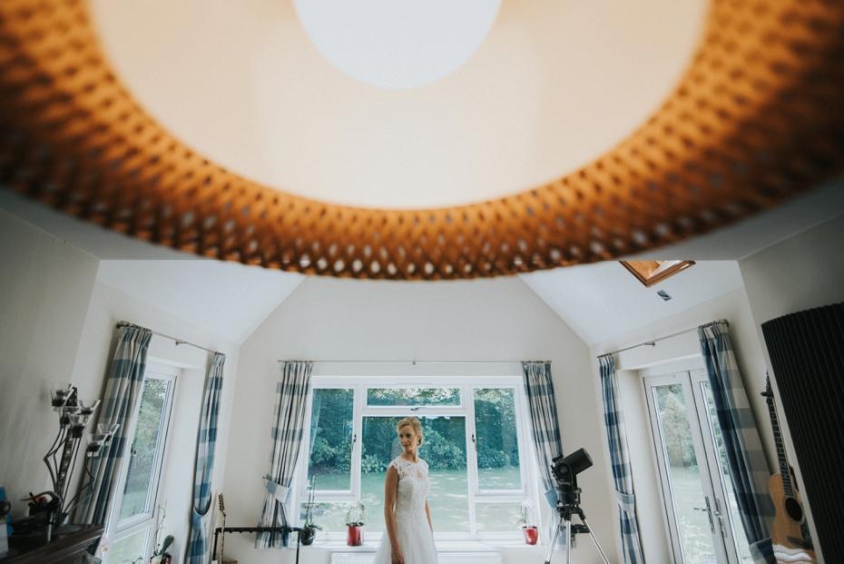 Notley Tythe Barn Wedding - 0050
