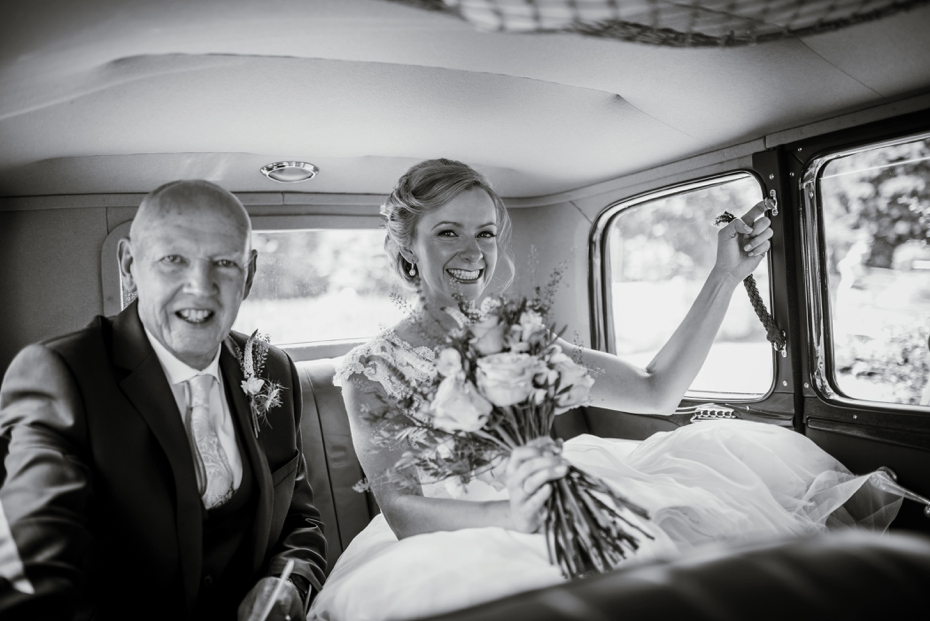 Notley Tythe Barn Wedding - 0052