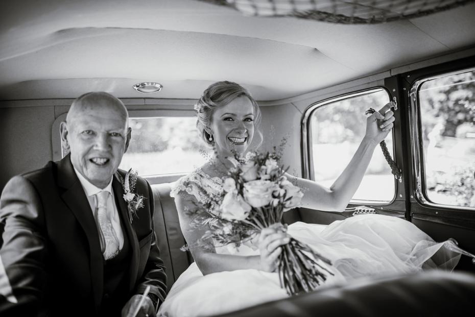 Notley Tythe Barn Wedding - 0052