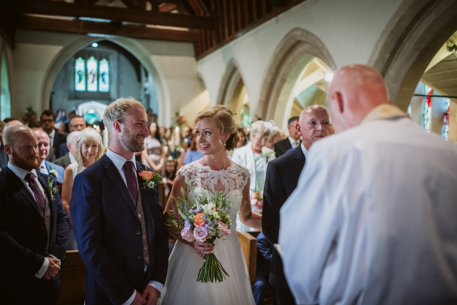 Notley Tythe Barn Wedding - 0058