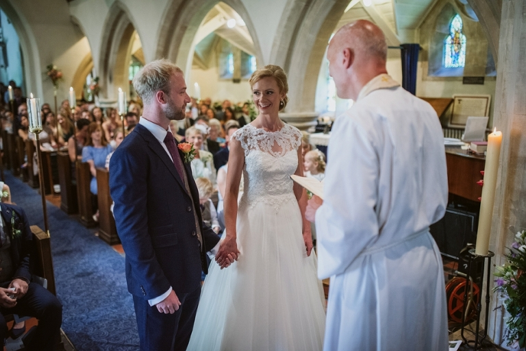 Notley Tythe Barn Wedding - 0059
