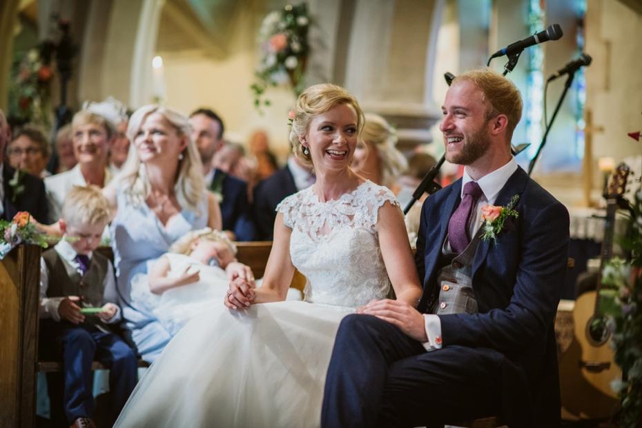 Notley Tythe Barn Wedding - 0062