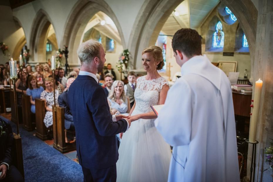Notley Tythe Barn Wedding - 0065