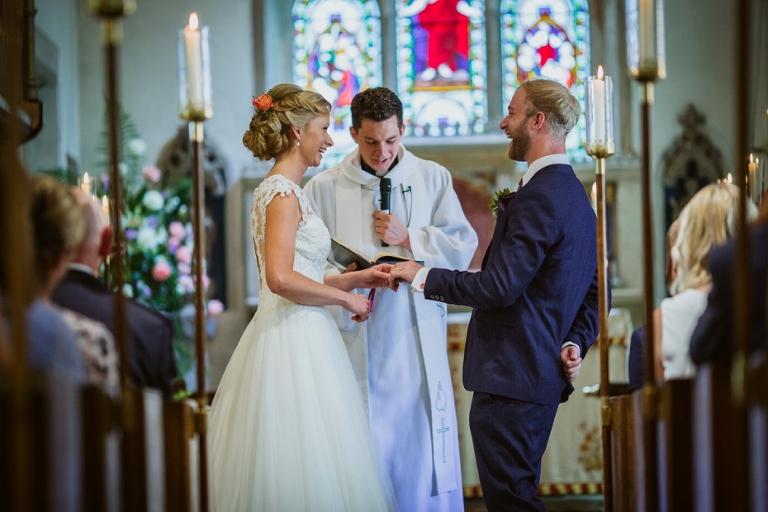 Notley Tythe Barn Wedding - 0066