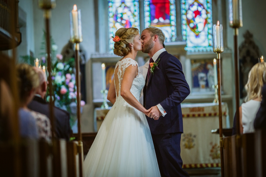 Notley Tythe Barn Wedding - 0067