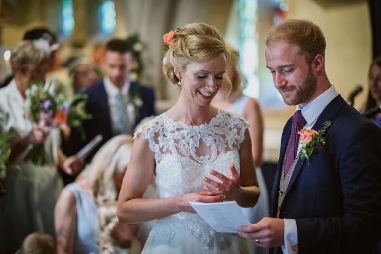 Notley Tythe Barn Wedding - 0069