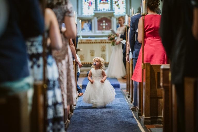 Notley Tythe Barn Wedding - 0072