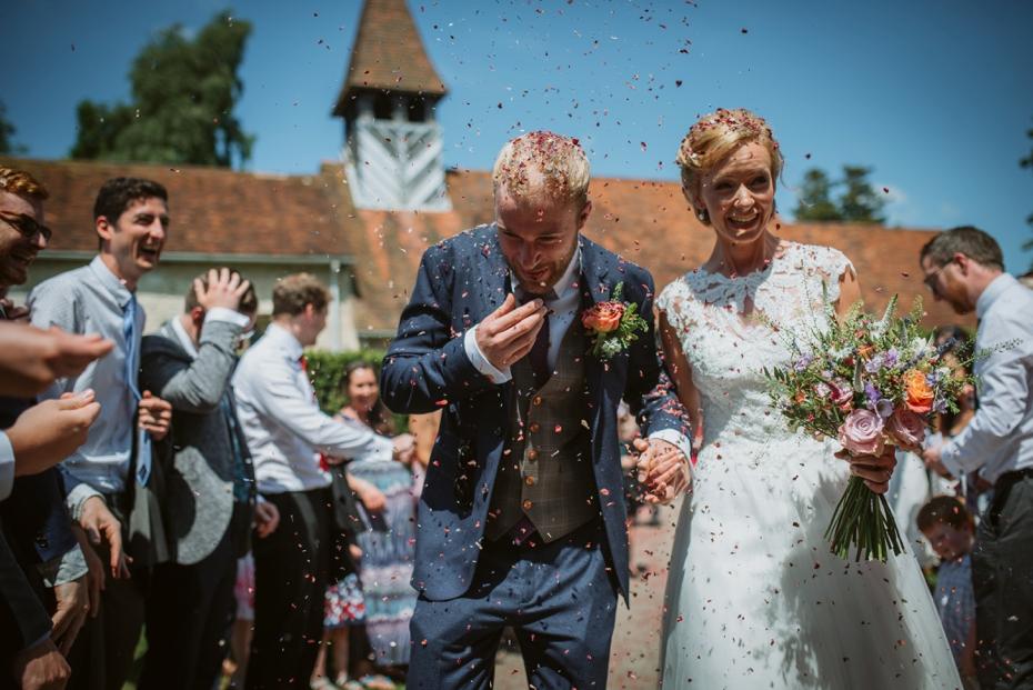 Notley Tythe Barn Wedding - 0081