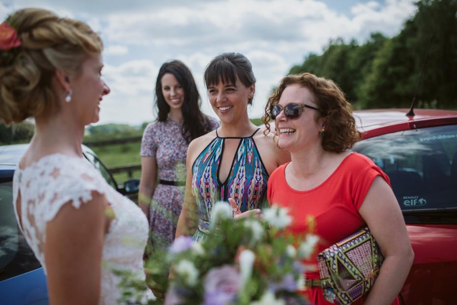Notley Tythe Barn Wedding - 0084