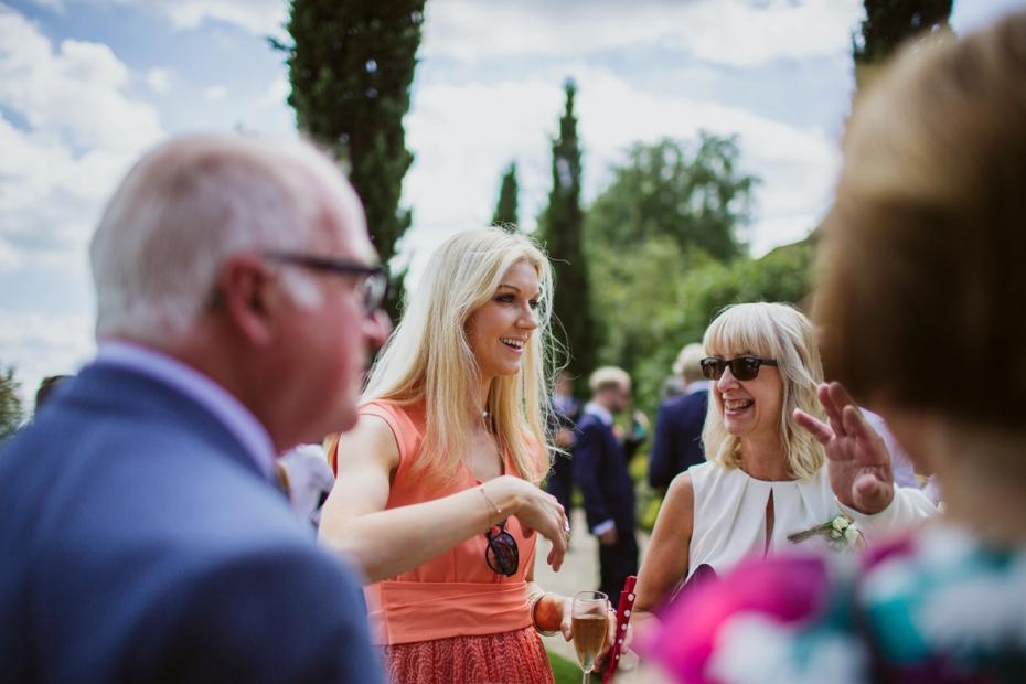 Notley Tythe Barn Wedding - 0102