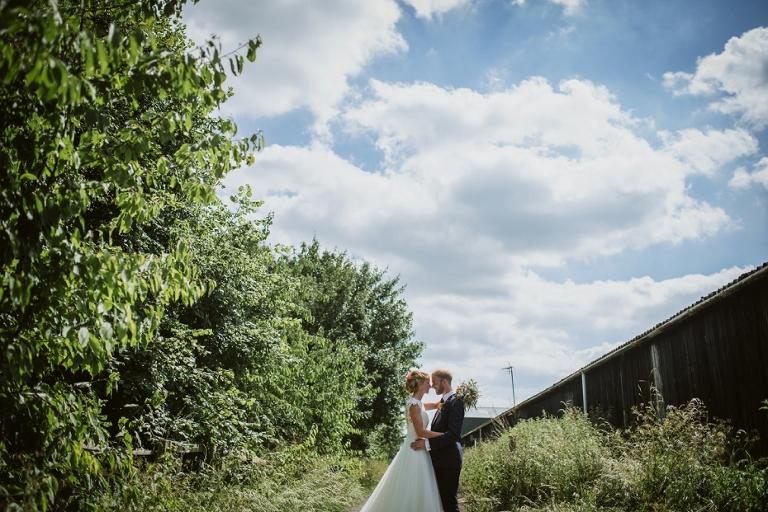 Notley Tythe Barn Wedding - 0103
