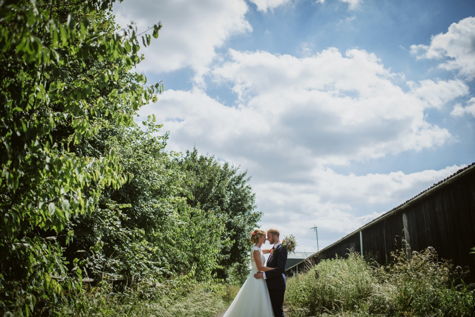 Notley Tythe Barn Wedding - 0103