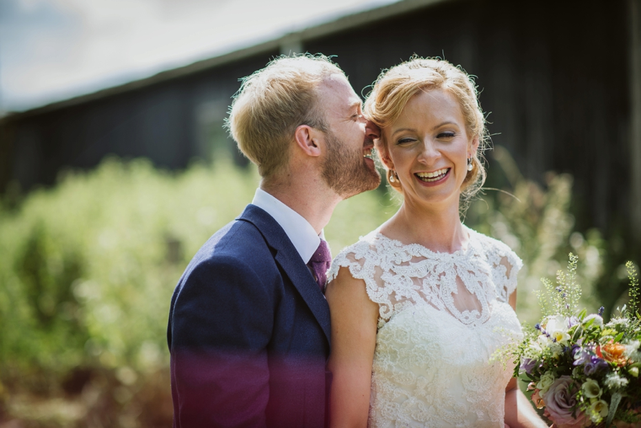 Notley Tythe Barn Wedding - 0104