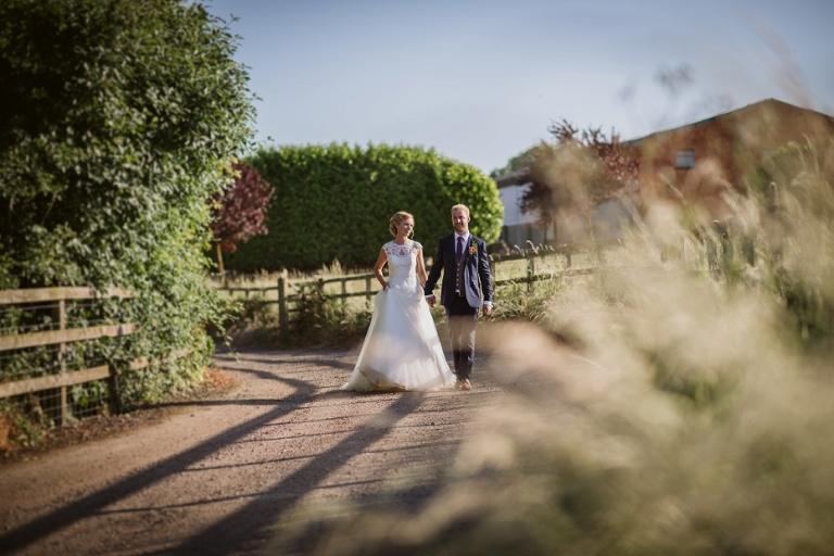 Notley Tythe Barn Wedding - 0109