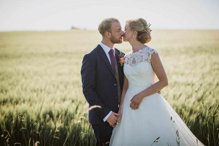 Notley Tythe Barn Wedding - 0110