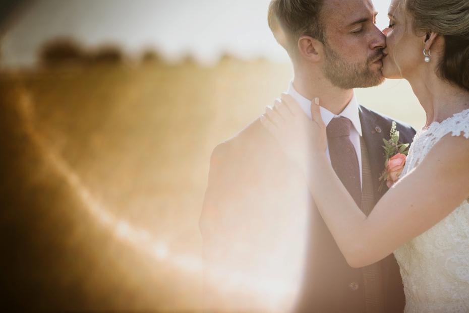 Notley Tythe Barn Wedding - 0111