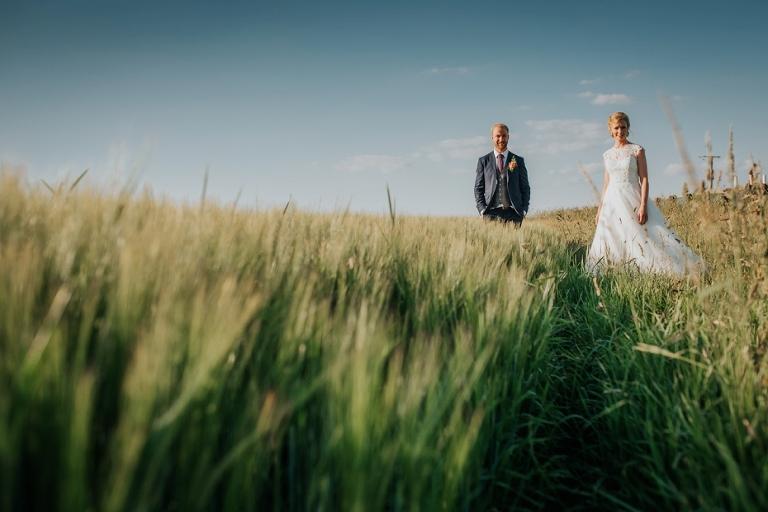 Notley Tythe Barn Wedding - 0112