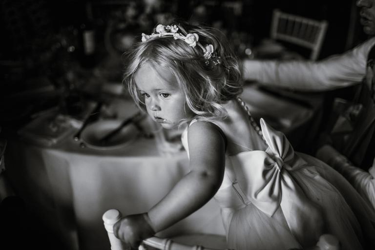 Notley Tythe Barn Wedding - 0117