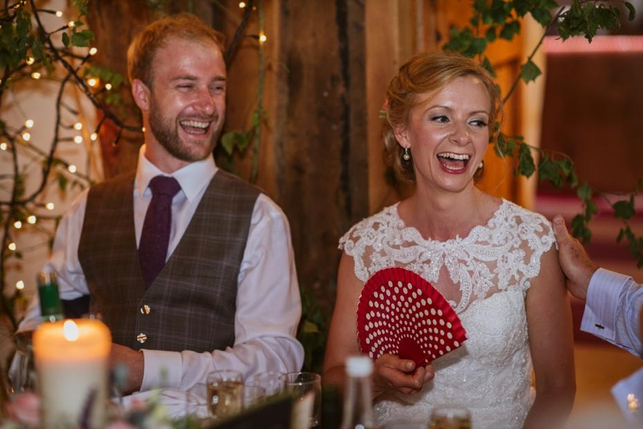 Notley Tythe Barn Wedding - 0128