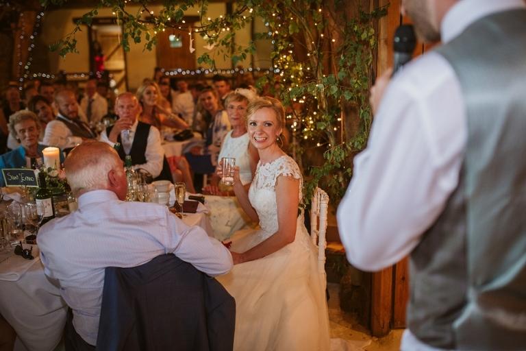 Notley Tythe Barn Wedding - 0129