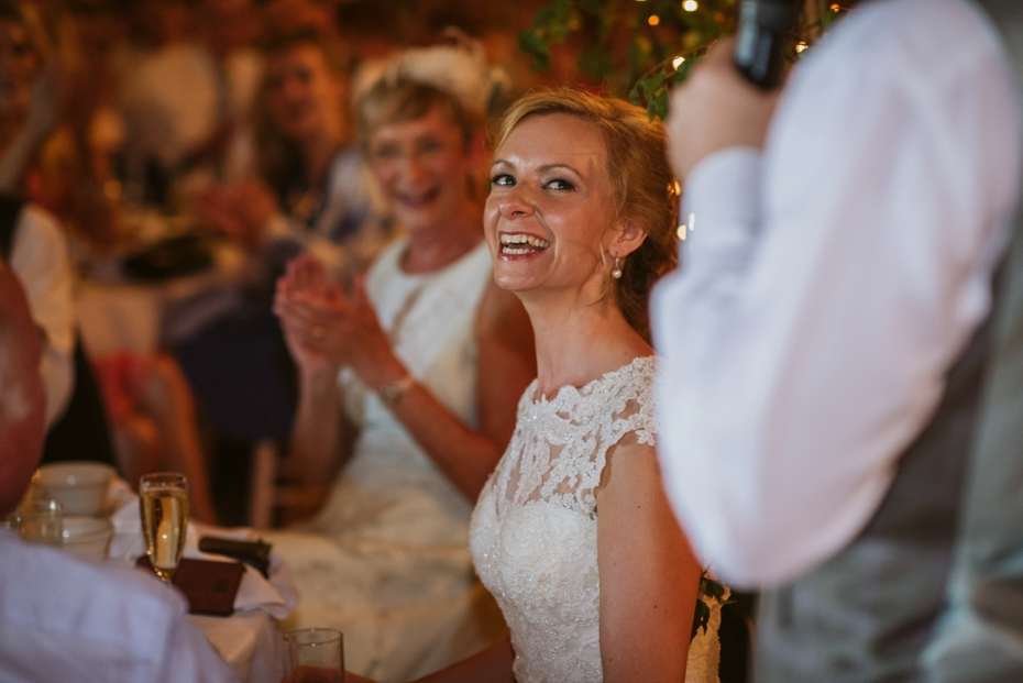 Notley Tythe Barn Wedding - 0130
