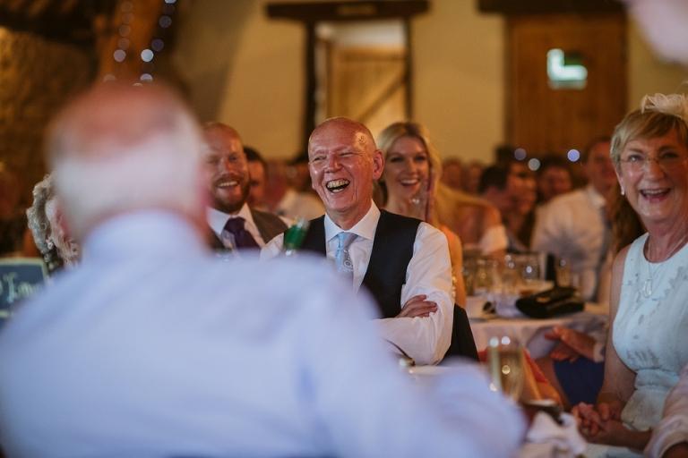 Notley Tythe Barn Wedding - 0132