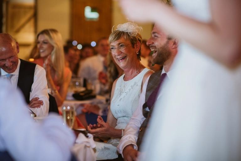 Notley Tythe Barn Wedding - 0133
