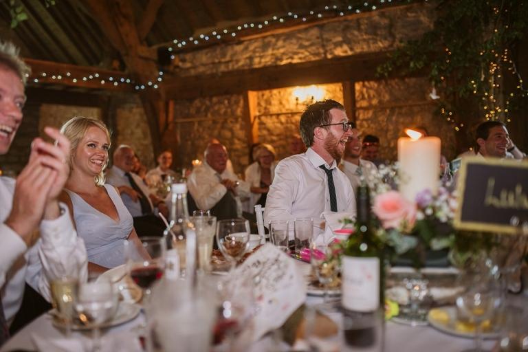 Notley Tythe Barn Wedding - 0134