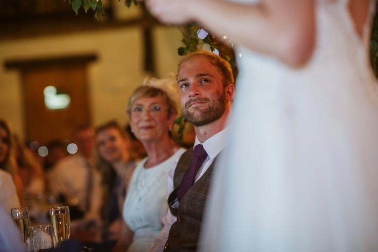 Notley Tythe Barn Wedding - 0135