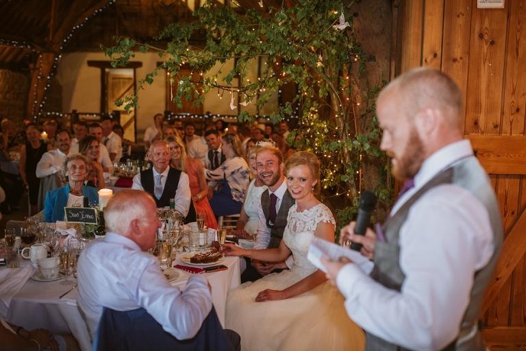 Notley Tythe Barn Wedding - 0136