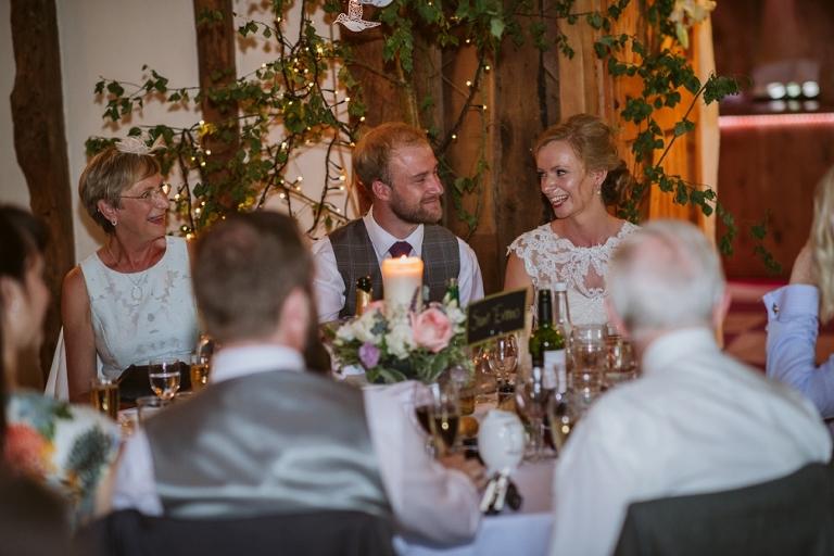Notley Tythe Barn Wedding - 0137