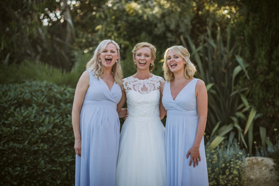 Notley Tythe Barn Wedding - 0141