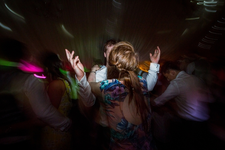 Notley Tythe Barn Wedding - 0154