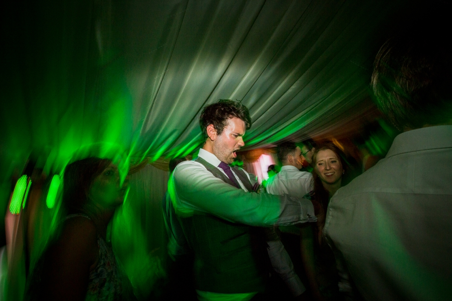 Notley Tythe Barn Wedding - 0160