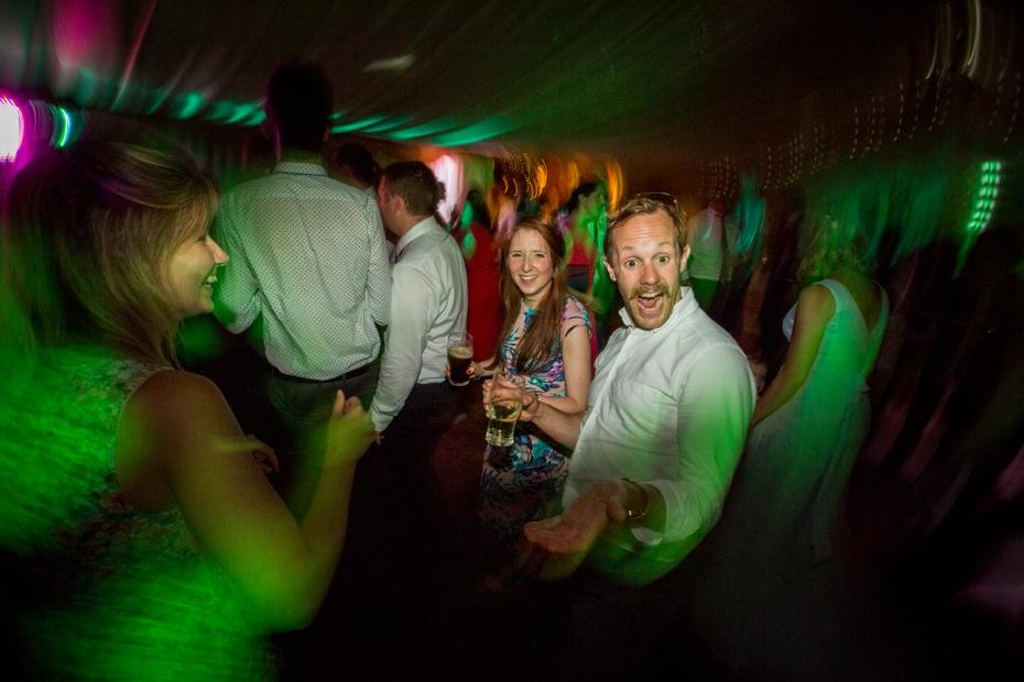 Notley Tythe Barn Wedding - 0163