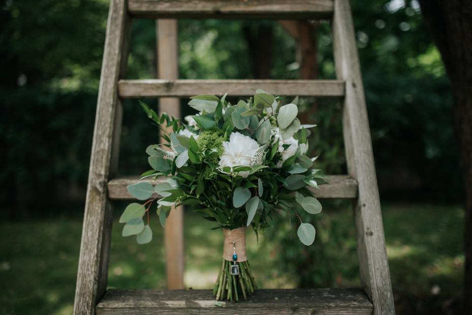 Cripps Stone Barn Wedding - Steph & Luke - 0010