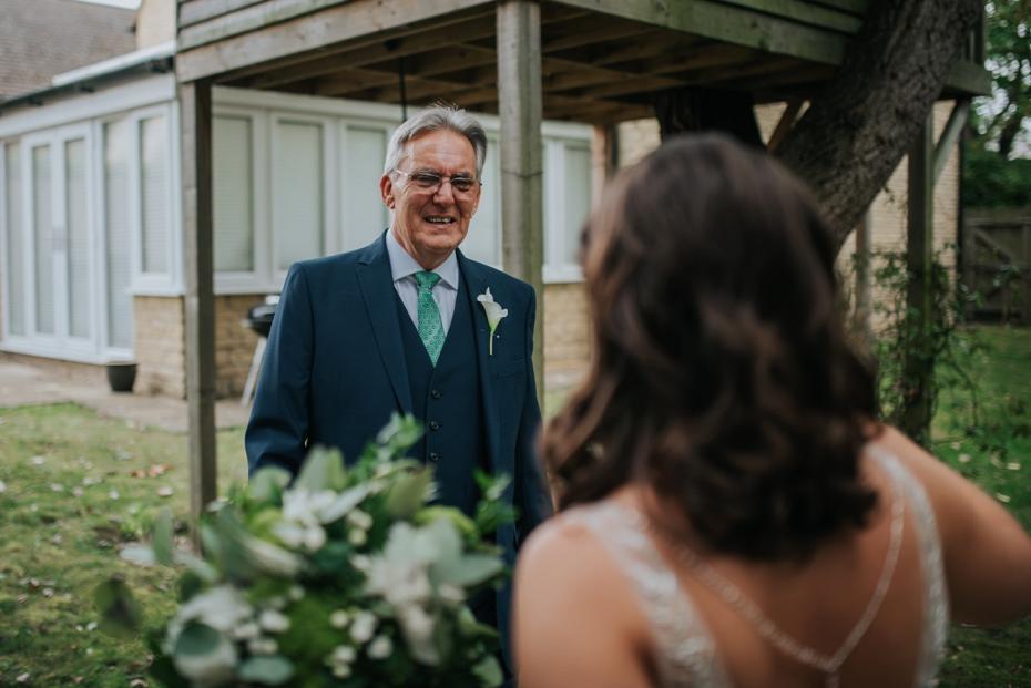 Cripps Stone Barn Wedding - Steph & Luke - 0158