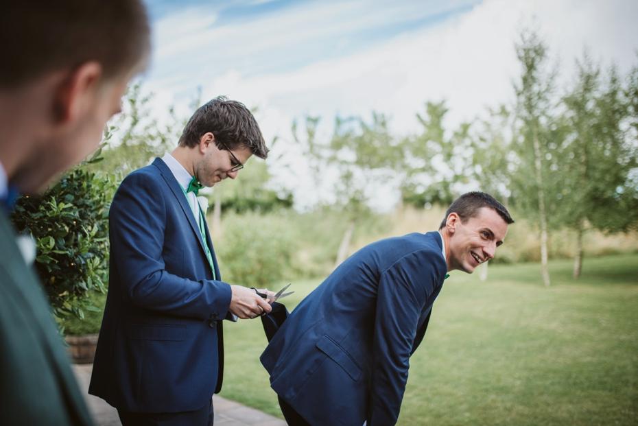 Cripps Stone Barn Wedding - Steph & Luke - 0180