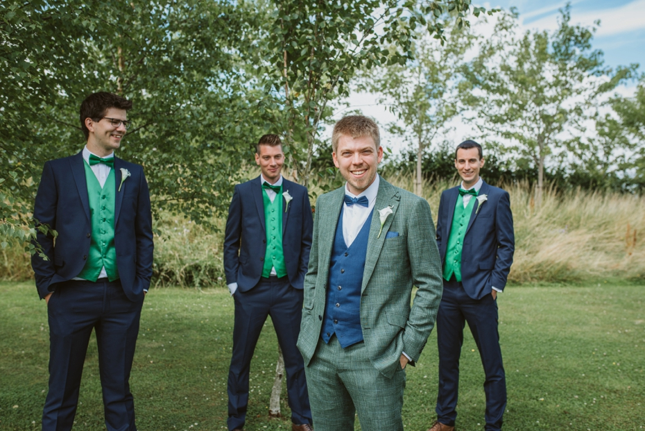 Cripps Stone Barn Wedding - Steph & Luke - 0184