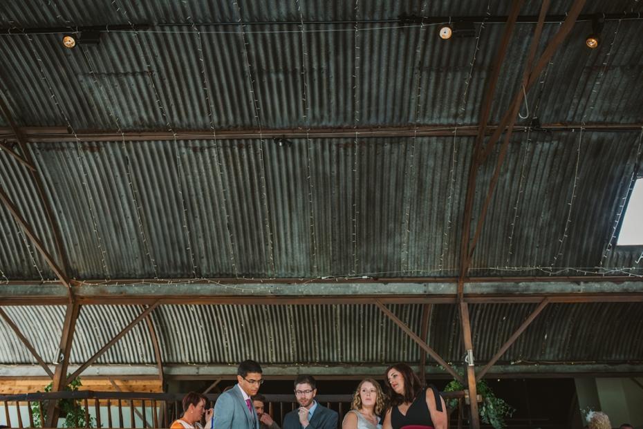 Cripps Stone Barn Wedding - Steph & Luke - 0195
