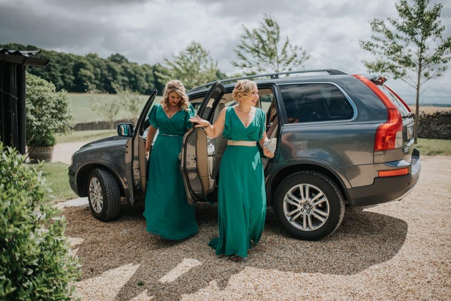 Cripps Stone Barn Wedding - Steph & Luke - 0214