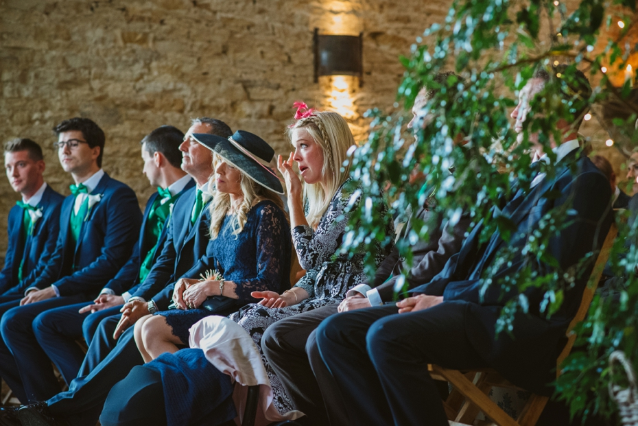 Cripps Stone Barn Wedding - Steph & Luke - 0261