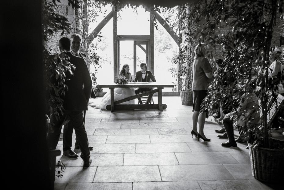 Cripps Stone Barn Wedding - Steph & Luke - 0336