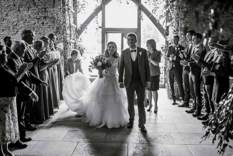 Cripps Stone Barn Wedding - Steph & Luke - 0341