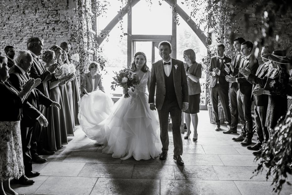 Cripps Stone Barn Wedding - Steph & Luke - 0341
